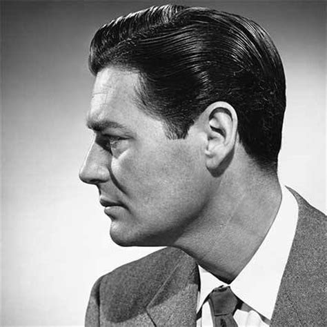 50s Hairstyles For Guys by 1950s Hairstyles For 30 Timeless Haircut Ideas