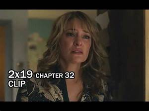 Riverdale 2x19 Chapter 32 Clip | Alice Reveals her Son is ...