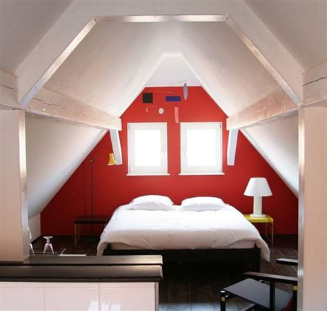 chambres d hotes à strasbourg location vacances strasbourg chambres d 39 hotes de charme