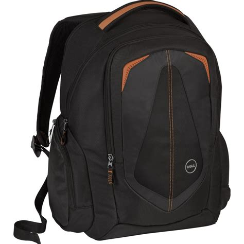 dell urban backpack  dell exclusive