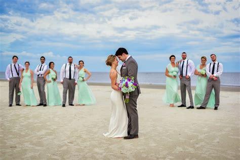 Florida Beach Weddings   Sun and Sea Beach Weddings ...