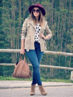 1000+ images about Top Outfits on Pinterest | Outfits primavera Verano and Zara
