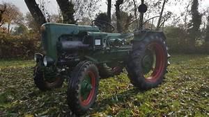 Holder Traktor Kaufen : holder b10 oldtimer traktor 1952 catawiki ~ Jslefanu.com Haus und Dekorationen