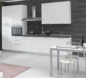 vetrine per cucine duylinh for With catalogo cucine imab