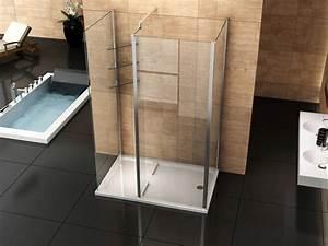 Dusche In Dusche : walk in dusche aus glas in 1500x900x1950 mm rechts ~ Sanjose-hotels-ca.com Haus und Dekorationen
