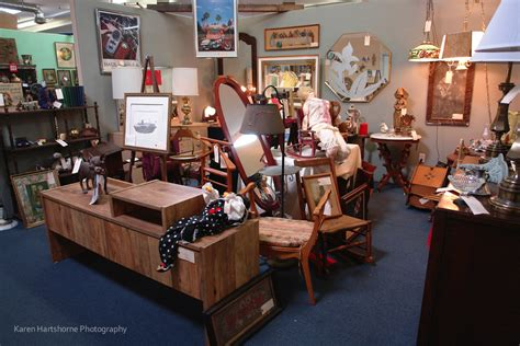 copper country antiques shopping in tucson arizona