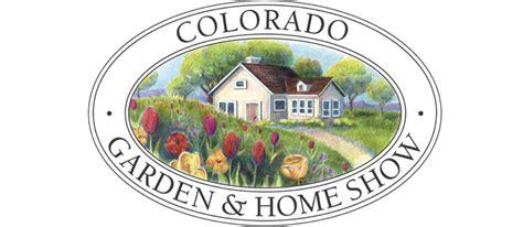 colorado home and garden show 2019 colorado garden home show colorado garden foundation