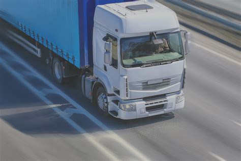 hgv daily walk  check checkedsafe