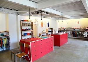 Boutique Deco Paris : bonton 11 boutique deco mode enfant paris tokyo vetements merchandising picslovin ~ Melissatoandfro.com Idées de Décoration