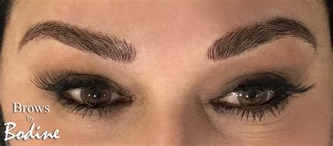 microblading eyebrows dallas eyebrow tattoo dfw ft