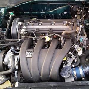 Décrasser Moteur Diesel : comment d crasser une vanne egr fiches techniques auto en ~ Melissatoandfro.com Idées de Décoration