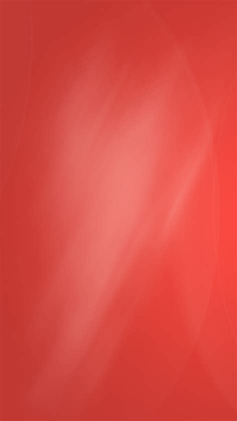 simple red angled gradient android wallpaper