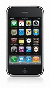 iphone 6 plus caracteristicas wikipedia
