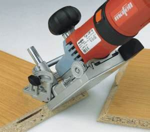 Nut In Holz Fräsen : lamellen nuts ge ~ Michelbontemps.com Haus und Dekorationen