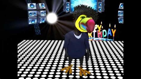happy birthday wuensch ich dir geburtstagslied lustig