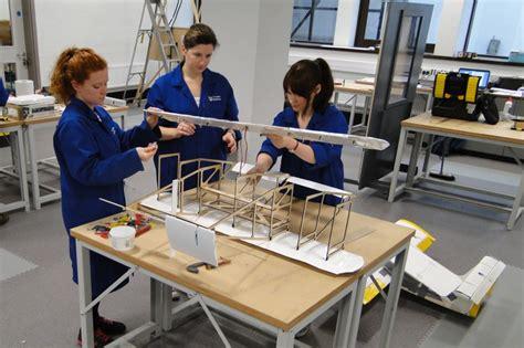 facilities school  mechanical  aerospace engineering