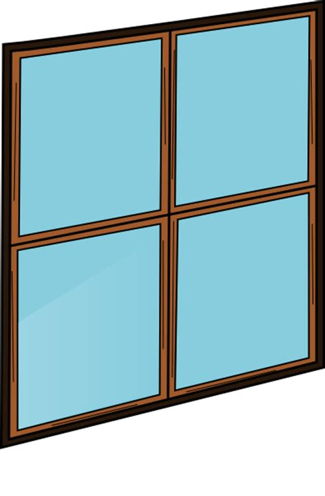 Clipart Pane by Window Pane Clip At Clker Vector Clip