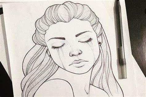 sad drawing ideas  android apk