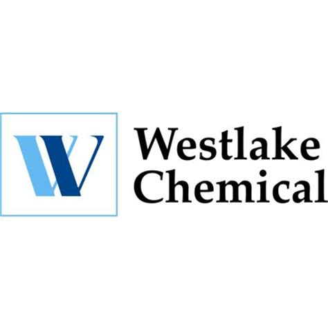 2 pvc pipe westlake chemical on the forbes growth chions list