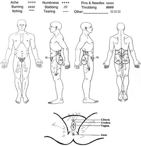 journal  rehabilitation medicine inter rater
