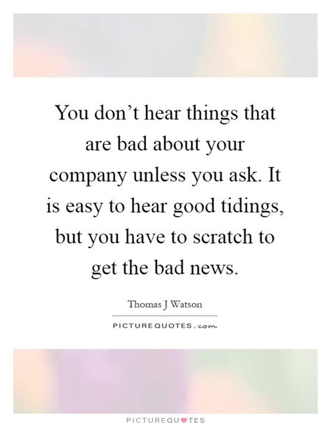 Hear Quotes  Hear Sayings  Hear Picture Quotes  Page 95