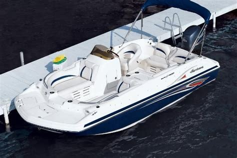 Hurricane Boats Ta by 2012 Archives Page 77 Of 325 Boats Yachts For Sale