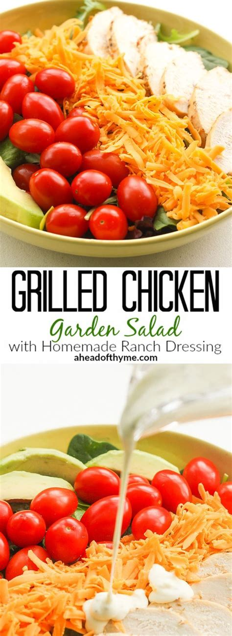 healthy asian garden 2933 best healthy asian vegetarian recipes images on