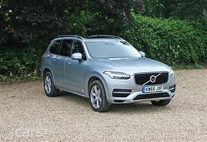 Volvo Xc90 Momentum : volvo xc90 t8 momentum review 2016 it s the twin engine hybrid xc90 cars uk ~ Medecine-chirurgie-esthetiques.com Avis de Voitures