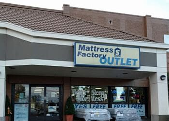 mattress vancouver wa 3 best mattress stores in vancouver wa threebestrated