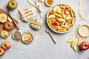 Food Composed - A Food Photography Composition E-Course