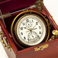 Image result for chronometer