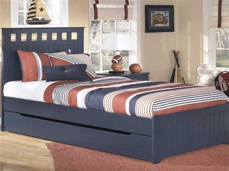 boys room ideas contemporary bedroom colors