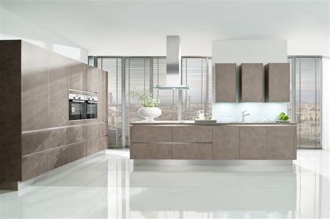 haecker cuisine häcker kitchens offers design