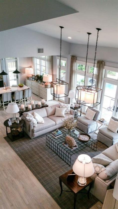 amenager un salon en longueur 1001 id 233 es pour am 233 nager une chambre en longueur des solutions petits espaces