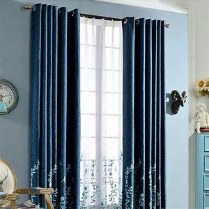 Metal hook top curtains for Metal hook top curtains