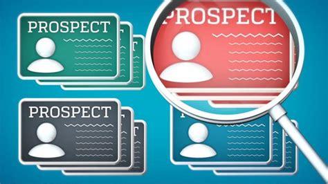 prospect - ResponsePoint