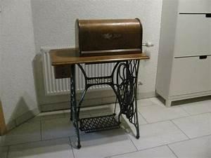 Alte Schränke Verkaufen : alte singer n hmaschine in oberhausen rheinhausen haushaltsaufl sungen kaufen und verkaufen ~ Markanthonyermac.com Haus und Dekorationen