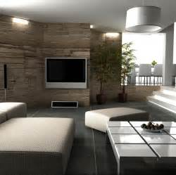 livingroom interiors texture wall living room interior design ideas