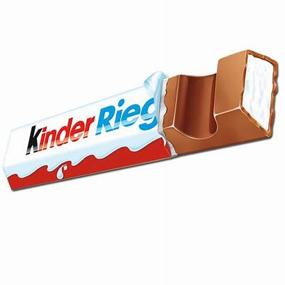 Kinder Riegel Ferrero Schokolade Schokoriegel Chocolat Kinderschokolade