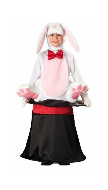 Halloween Costumes Funny Hat Animal Costume Bunny