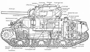 13 Best Technical Drawing  Blueprint Images On Pinterest