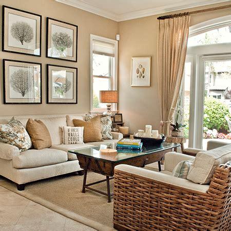 home dzine home decor coastal style a home vacation