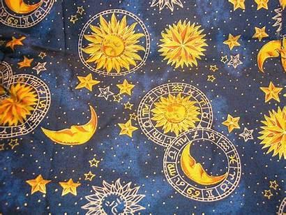 Sun Hippie Trippy Desktop Wallpapers Backgrounds Wallpaperaccess