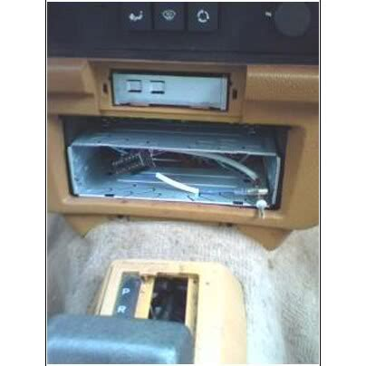 Volvo 240 Radio by 1990 240dl Radio Wiring Diagram Volvo Forums Volvo