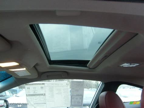 nissan altima sunroof 2011 nissan altima 2 5 s coupe sunroof photos gtcarlot com