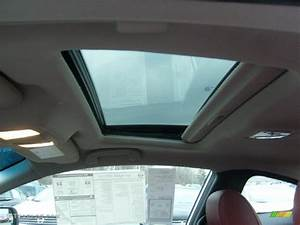 2011 Nissan Altima 2 5 S Coupe Sunroof Photos