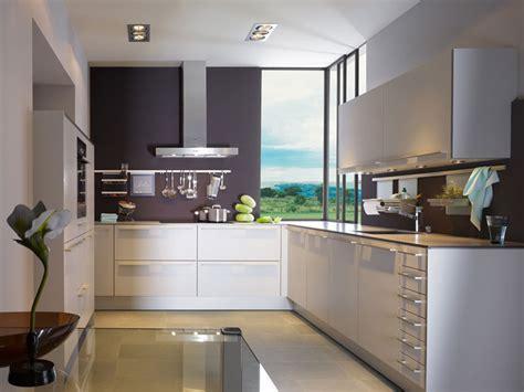 cuisine bulthaup prix les cuisines haut de gamme les modèles entrée de gamme inspiration cuisine le magazine de