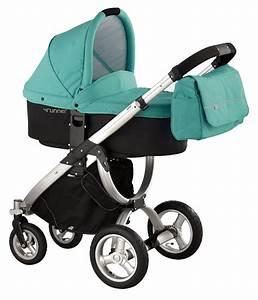 Kinderwagen Online Shop : kinderwagen online shop g nstig kinderwagen 4runner laguna ~ Watch28wear.com Haus und Dekorationen