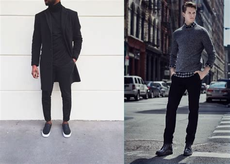 what to wear to a funeral what to wear to a funeral men s guide outfit ideas hq