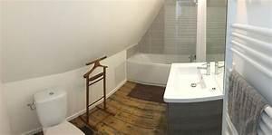 Construire Une Salle De Bain. construire sa salle de bain with ...
